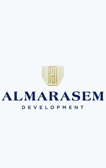 logo_almarasem_form2